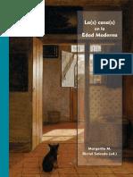 BIRRIEL_Las Casa(s) en la edad Moderna.pdf