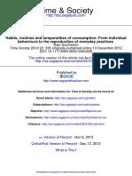 southerton2012.pdf