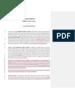 Arrendamiento Prosperina Corregido Observado (1) (1)