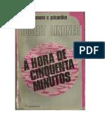 260345302-A-HORA-DE-CINQUENTA-MINUTOS-ROBERT-LINDNER-pdf.pdf