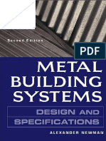 Manual de Arquitectura (16)