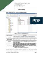 Tutorial MySQL.pdf