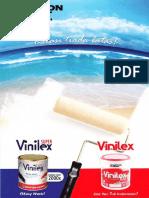 Super Vinilex Colour Card.pdf