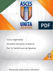 Aula 01_ED AMBIENTAL_Deivid Figueiroa.pptx