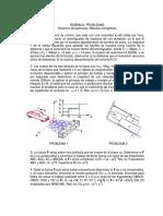 particulas-metodos energeticos.pdf
