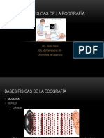Basesfisicasdelaecografia 150701031425 Lva1 App6891