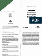 CASTILHO (2010) NOVA GRAMATICA DO PORTUGUES BRASILEIRO PGS 212 A 223.pdf