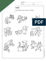 cn_cidelavida_1y2B_N5.pdf