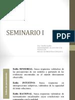 Metodología doctorado OCAÑA