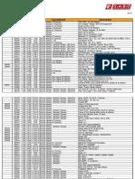 Manual de Taller Chevrolet Aveo(1)