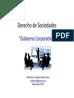 Gobierno Corporativo Angeles Martin. 14.11.16.pdf