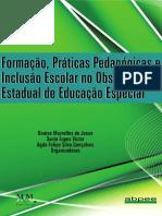 formacao e inclusão social prova mestrado.pdf