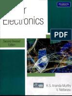 Anand_Power-Electronics.pdf