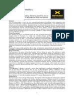 Memo 1.pdf