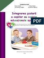 carte-Integrarea-scolara-a-copiilor-cu-ces-pdf.pdf