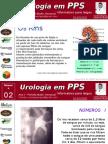 Urologia em PPS 02