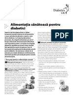 Healthy Eating-Romanian.pdf