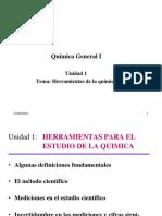 S1 01_herramientas de la química (con un problema adicional).ppt