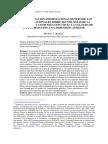 alfabetizacion_informacional_americalatina.pdf