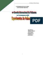62199220 Experimentos de Polimeros