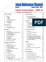 P.a.referenceManual