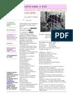BoletinHoma22.pdf