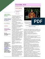 BoletinHoma23.pdf