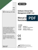 Manual CDM TurboVariant.pdf