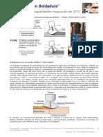 09 Proceso GMAW FCAW.pdf