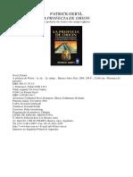 A Professia de Orion - Patrick Geryl.pdf