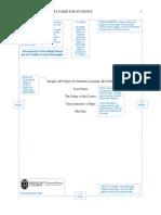 apa2.pdf