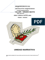 LENGUA CASTELLANA 06.pdf