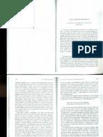 Fernando Valls. Son Cuentos. Parte 3