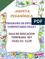 carpeta pedagogica CICLO I - 2018 YUDI.docx