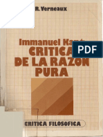 edoc.site_verneaux-r-immanuel-kant-critica-de-la-razon-pura.pdf