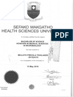 Academic Record and Certificates[1]