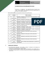 NORMA TECNICA MOBILIARIO MINEDU.pdf
