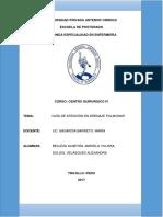 Guia de Atención de Enfermería en Drenaje Pulmonar (5)