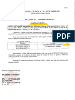 2018 26 Luglio Giunta 98 Assente Caltanisetta Incarico Legale Trovato Ato Pa 1