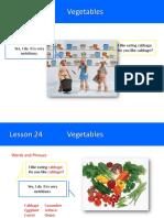 Beginner Book Lesson 24.pptx