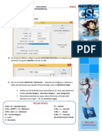 PHOTOSHOP rebaza.pdf