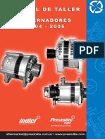 manual de alternadores.pdf