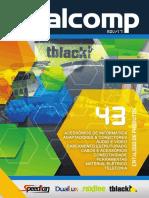 Catalogo 43 Dualcomp