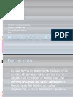 fundamentosderadioterapia-100126233452-phpapp01