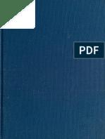 Peackock_A treatise on algebra vol 1(1842).pdf