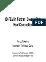 FEM1D-F.pdf