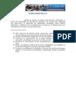 temas para escuela de familias.pdf