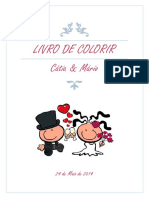 livro_de_colorir.pdf