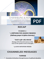 Channeling & Akashic 0218 Lesson 3.pdf