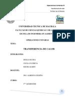 146753315-Informe-Final-Transferencia-de-Calor.docx